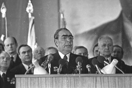 Программа Движения в вопросах и ответах. Диктатура партии - Коммунистическое движение имени «Антипартийной группы 1957 года»